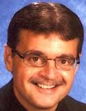 Father John Malthaner