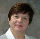 Janice Whiteman