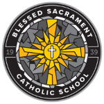 Blessed Sacrament School