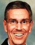 Father Michael Ferrick