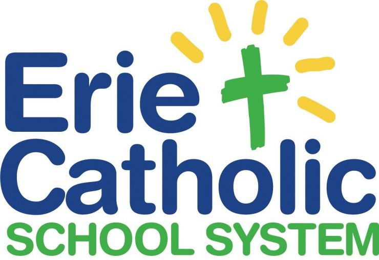 Erie Catholic School System (ECSS)
