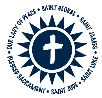 Erie_Diocese_Summer_Adventure_20_Cross_adj__1_-removebg-preview (2).png