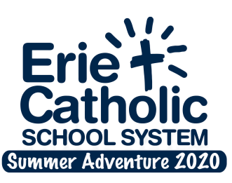Erie_Diocese_Summer_Adventure_20_Cross_adj__1_-removebg-preview.png