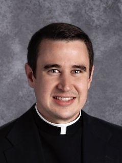 Fr. James Power.jpg