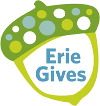 Erie Gives 2019