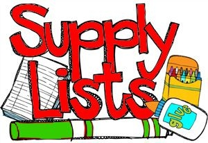 supply lists.jpg