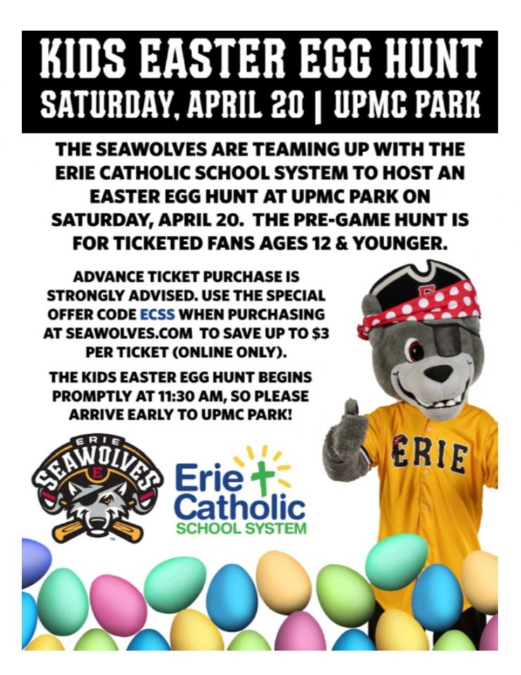 ECSS Egg Hunt Flyer.jpg