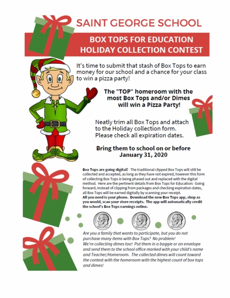 Holiday collection contest.jpg