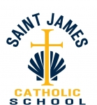 School Logo - Link to Home Page