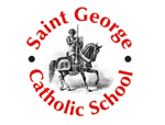 Saint George Catholic School